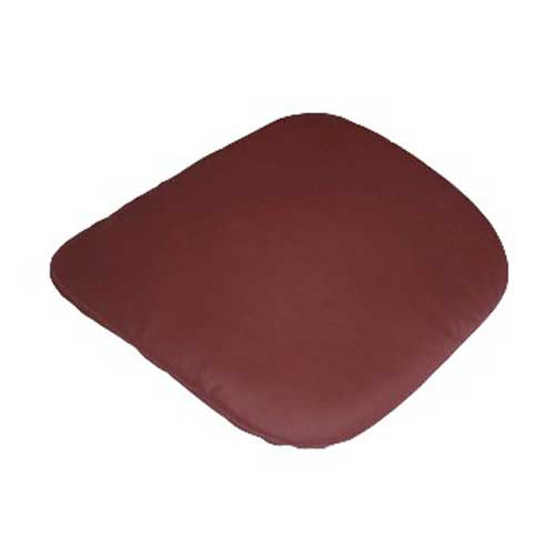 Picture of Headrest Pillow For Chair 111 & 777