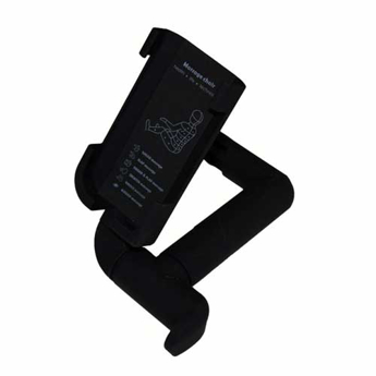 Picture of Remote Holder For Chair-777