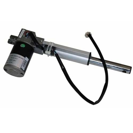 Picture of Actuator Gun For Chair 777 And 111