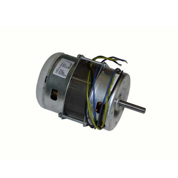 Picture of Main Motor for chair 777 and 111