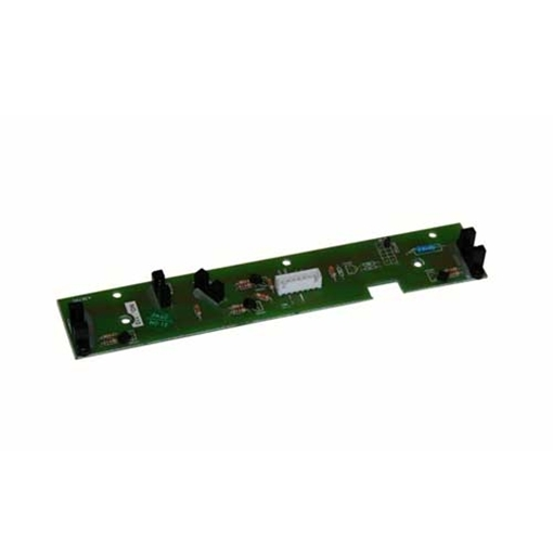 Picture of Roller Board for chair 777 and 111