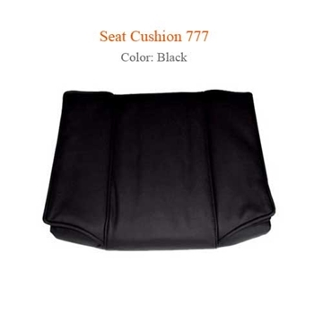 Picture of  Seat Cushion 777