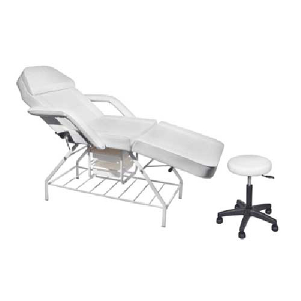 Picture of Facial Bed  LS-215-001A
