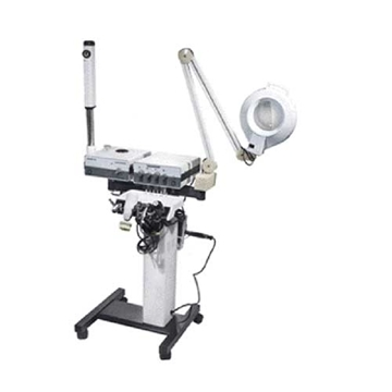 Picture of Facial Machine T214