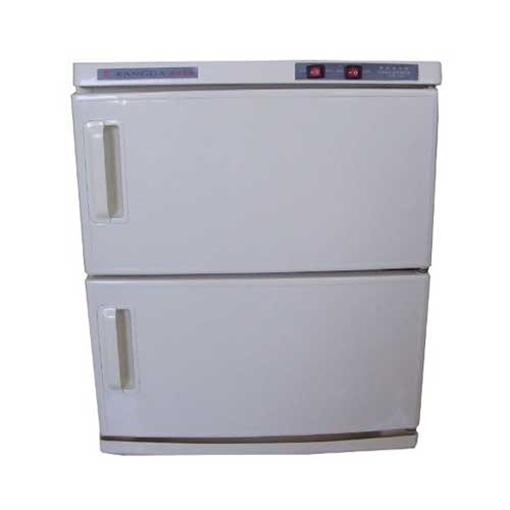 Picture of Towel Warmer TW-002