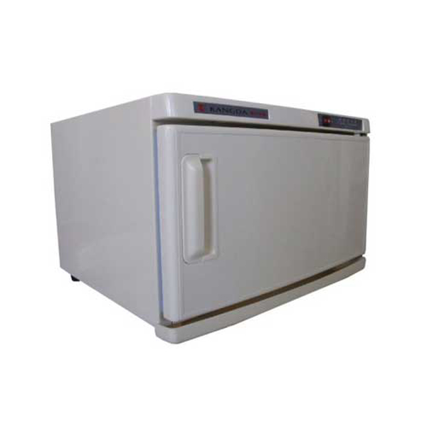 Picture of Towel Warmer TW-001