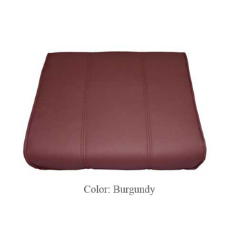 Picture of Seat Cushion 111