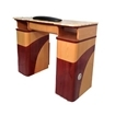Picture of Manicure Table PVC 09