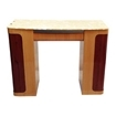 Picture of Manicure Table PVC 07