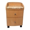 Picture of Pedi Cart PVC 20