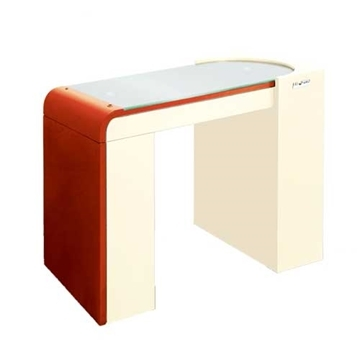 Picture of Manicure Table LNS1