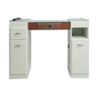 Picture of Manicure Table LNS2