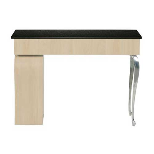 Picture of Manicure Table Camellia