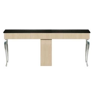 Picture of Manicure Table Camellia Double