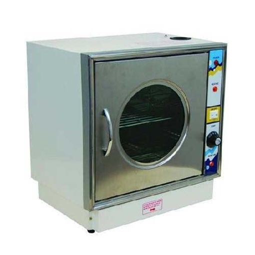 Picture of Towel Steamer TW48
