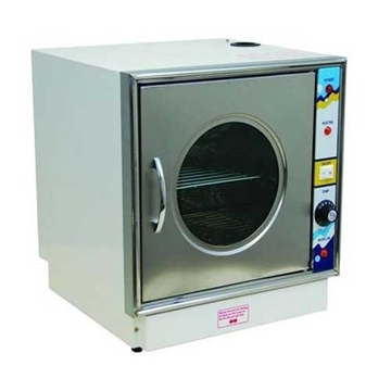 Picture of Towel Steamer TW72