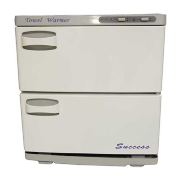Picture of Towel Warmer TW32