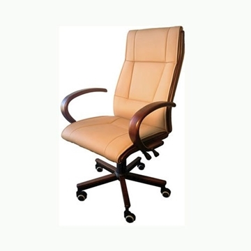Picture of Guest Chair GT-002