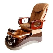 Picture of What Makes Great Pedicure Spa Chairs