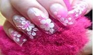 Picture of Artificial Nails