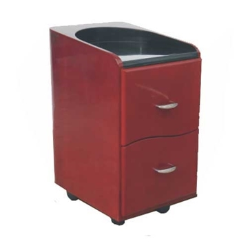 Picture of Accessory Cart LZAC1
