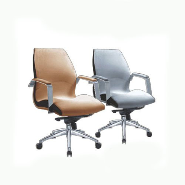 Picture of Short Back Chair OC2B