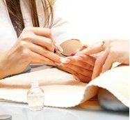 Picture of 7 Advices For Nail Technicians