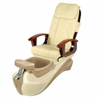 Picture of Lotus Pedicure Spa Chair