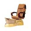 Picture of Lily Pedicure Spa Chair