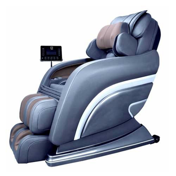 Picture of Omega Montage Pro Massage Chair