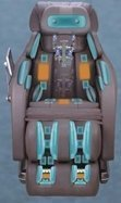 Picture of How To Choose A Right Massage Chair