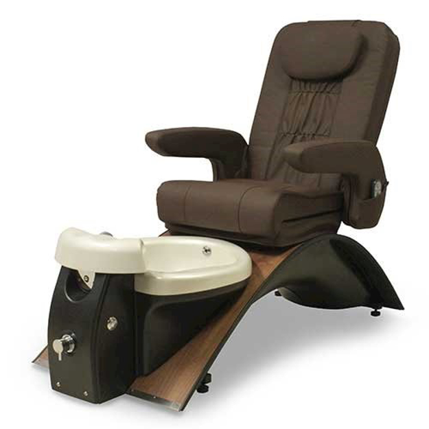 Picture of Vantage Pedicure Spa Chair