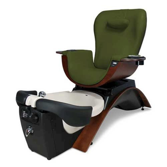Picture of Maestro Pedicure Spa Chair