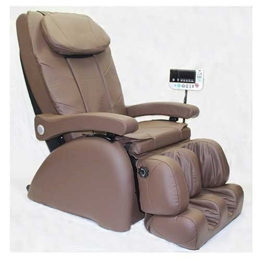 Picture of Omega Montage Elite Massage Chair