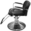 Picture of Styling Chair 01