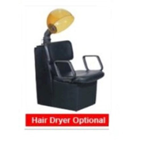 spray kitchen cabinets hair dryer chair d2433 us pedicure spa 2433