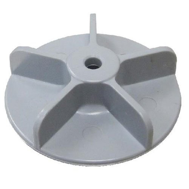 Luraco Dura 3 Magnetic Impeller