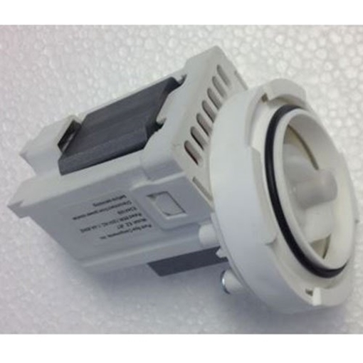 Picture of EZ Jet Motor
