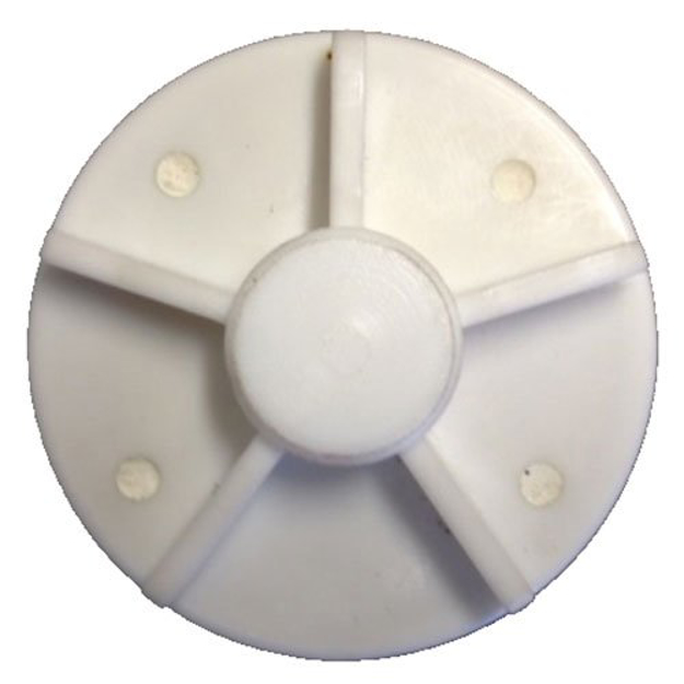 Picture of EZ Magnetic Impeller