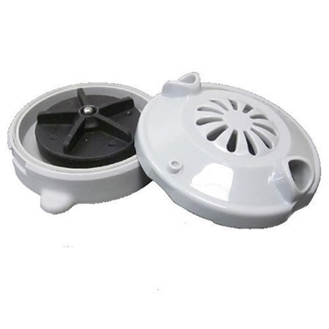 Picture of Luraco Magnetic Cap & Impeller Set