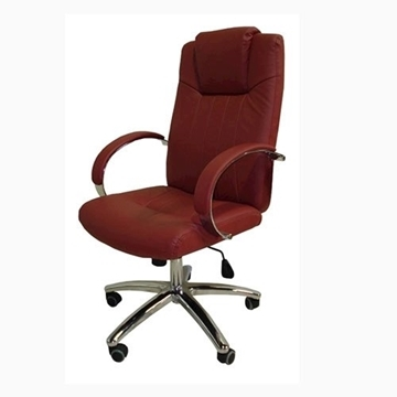 Picture of Customer Chair GC-003