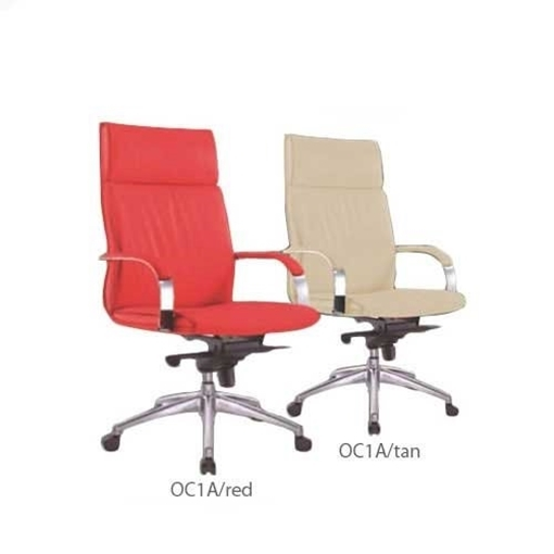 Picture of Customer Chair OC1A