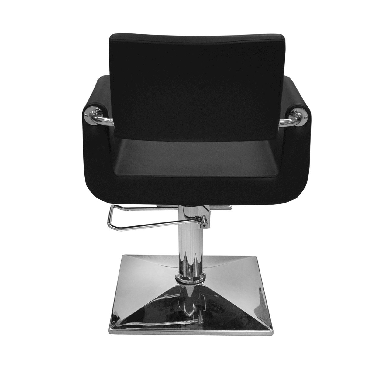 Picture of ARON TD6971-A52 STYLING CHAIR