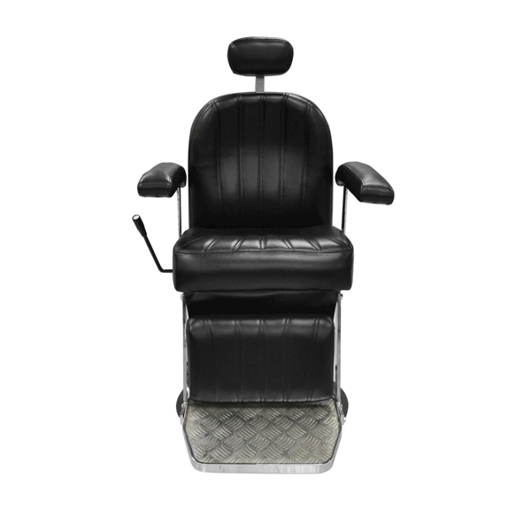 Picture of BOOKER BARBER CHAIR TD22200