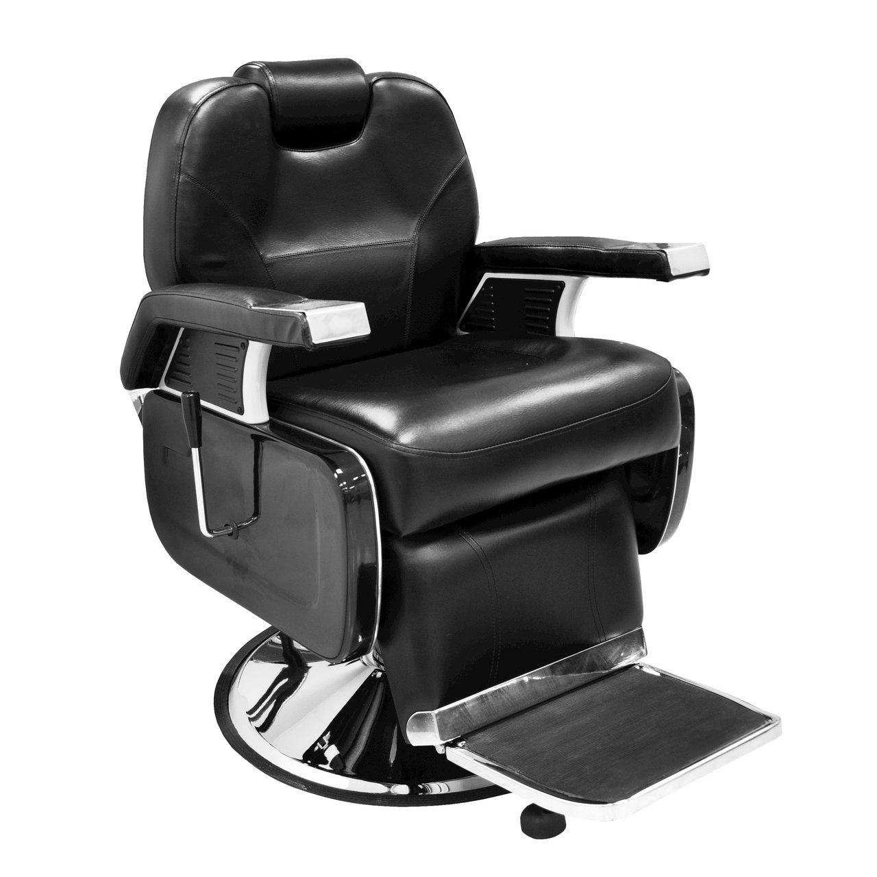 Picture of BUCHANAN TD22902 BARBER CHAIR