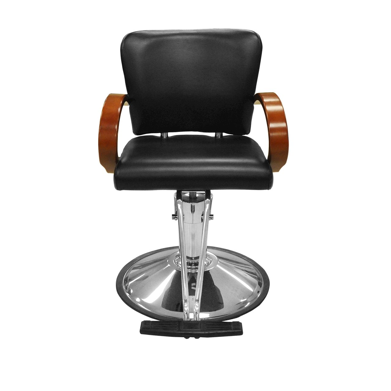 Picture of CAMPBELL TD21018 STYLING CHAIR