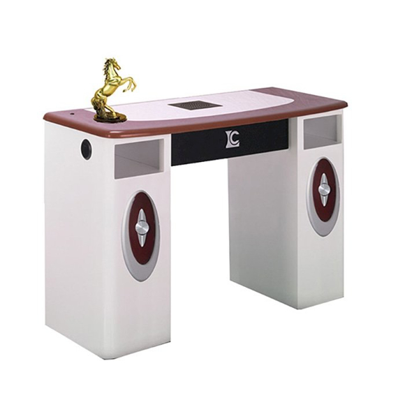 Picture of Manicure Table ZN8