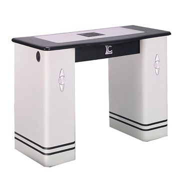 Picture of Manicure Table ZN7