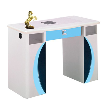 Picture of Manicure Table ZN8B