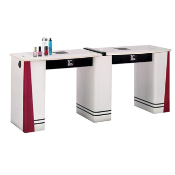 Picture of Manicure Table ZN6-D